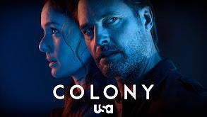 Colony thumbnail