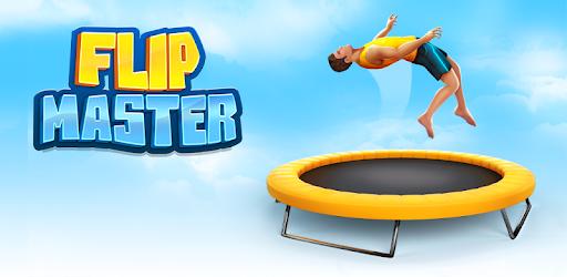 Flip Master for PC