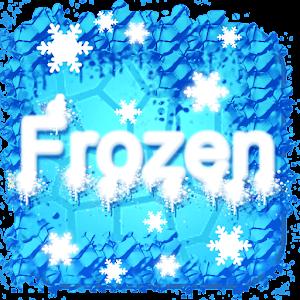 Frozen Gratis