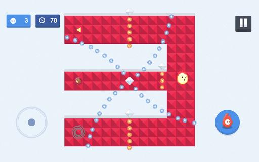 maze runner 1 pdf download
