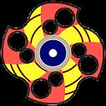 Fidget Killer Spinner icon