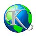 Rádio Ktagospel icon