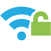 3G-4G Internet Gratis
