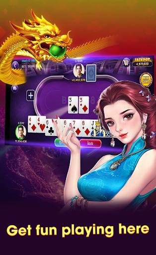 Naga Loy999 - Khmer Card Games, Slots 1.10 screenshots 2