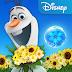 Frozen Free Fall 7.6.0 Mod Apk (Infinite Lives/Boosters/Unlock)