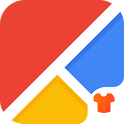 Marshmallow Launcher Theme for Android 7.0 icon