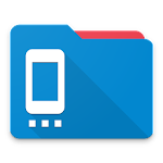 File Manager Pro 3.6