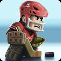 Ice Rage: Hockey Multiplayer Free download
