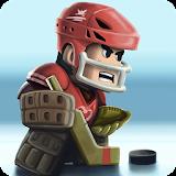 Ice Rage: Hockey Multiplayer Free