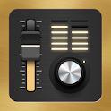 Equalizer + Marshall Edition icon