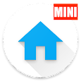 Mini Desktop (Launcher)