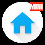Mini Desktop (Launcher) 2.0.13