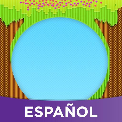 Baixar Amino para Sonic en Español para Android