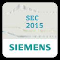 Siemens SEC 2015