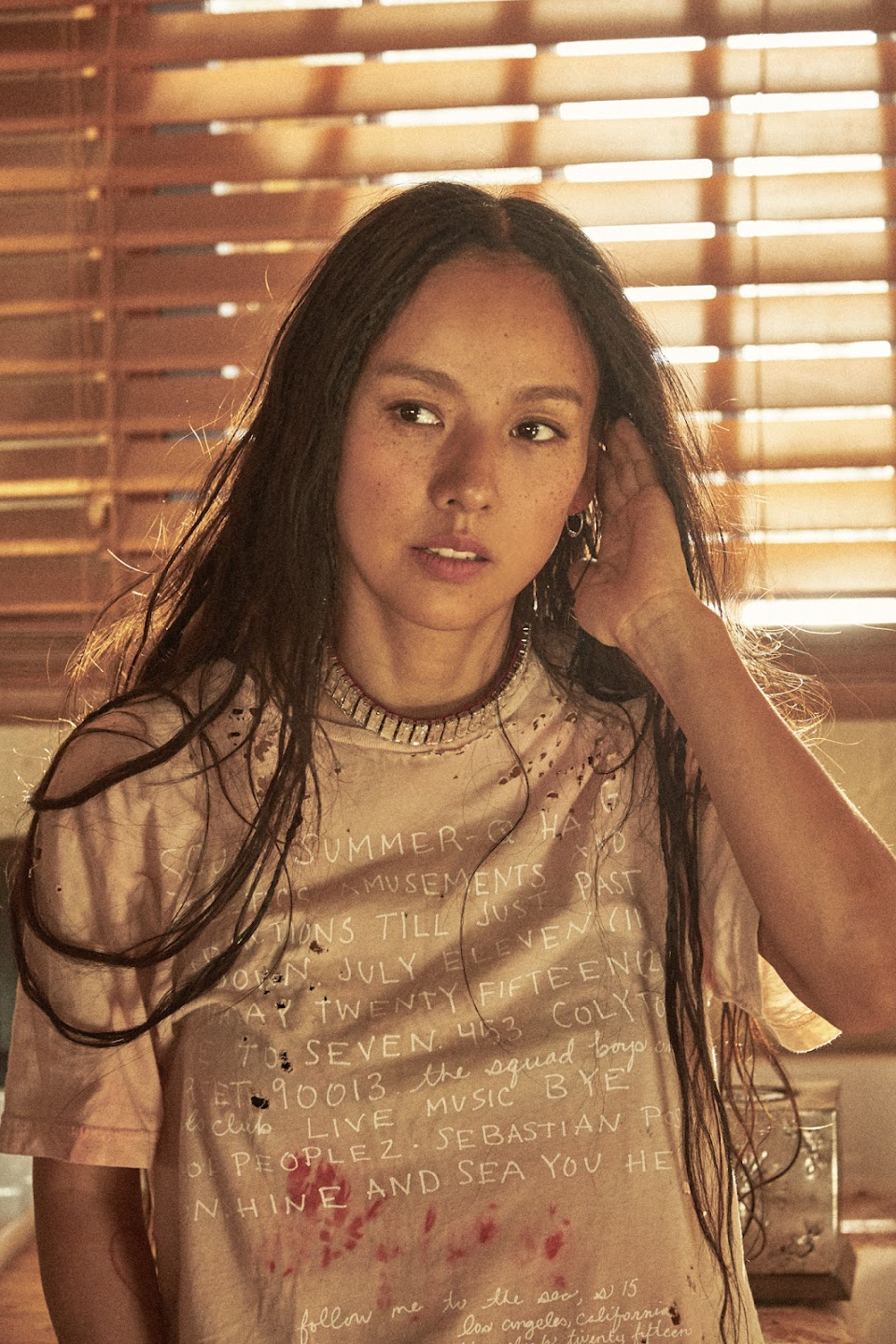 Lee_Hyori_Black_promo_photo