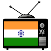 India Free TV Channels