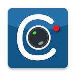 CamON Live Streaming 2.16.1