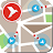GPS Vehicle Tracker - EverTrack logo