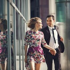 Wedding photographer Artem Bogdanov (artbog). Photo of 30.05.2016