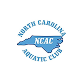 North Carolina Aquatic Club