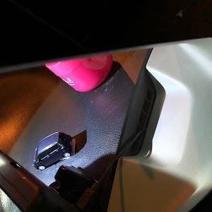 デイズハイウェイスター  GグレードB21w平成26年式のカスタム事例画像 ゆうさんの2019年12月10日00:10の投稿