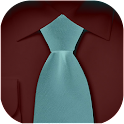 How To Tie A Tie Tips icon