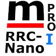 Remoterig RRC-Nano PRO I