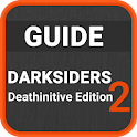 Guide for Darksiders II (DE) icon