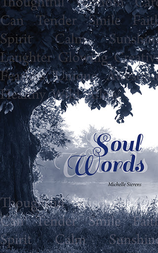 Soul Words cover