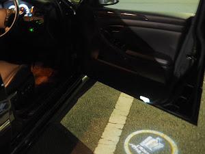 クラウンアスリート GRS184 3.5G/2007(H19)年のカスタム事例画像 L⇔R (読み:えるある)さんの2018年08月25日20:01の投稿