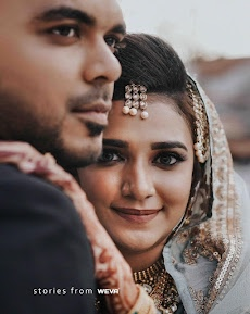 Wedding Photographer Weva Photography Kochi Kerala