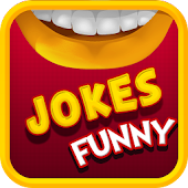 Funniest Jokes Ever