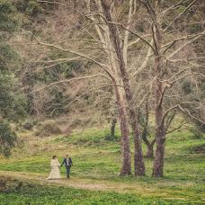 Wedding photographer Panos Ntoumopoulos (ntoumopoulos). Photo of 12.03.2016