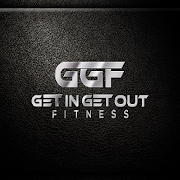 Get In Get Out Fitness