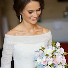 Wedding photographer Ivan Bezvuschak (kupertino). Photo of 17.06.2017
