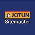 Sitemaster icon