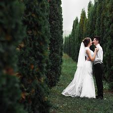 Wedding photographer Dmitriy Bilous (JustSimple). Photo of 10.02.2016
