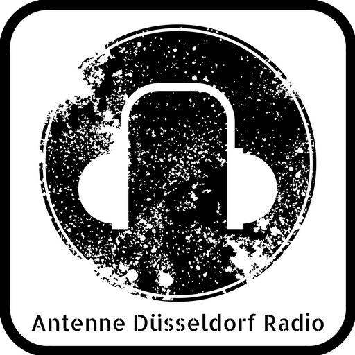 Antenne Düsseldorf Radio - Radio station Fm