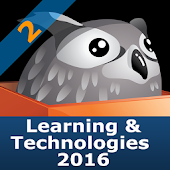 Learning & Technologies 2016 2