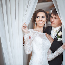 Wedding photographer Dmitriy Verkhorobin (Verdi). Photo of 27.10.2015