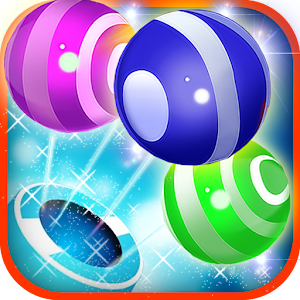 Gummy Bubble for PC and MAC