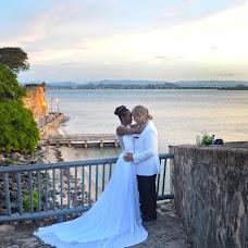Wedding photographer Lin Benitez (benitez). Photo of 23.06.2015