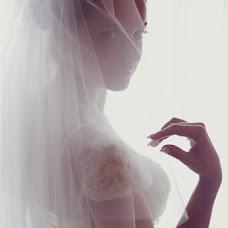 Wedding photographer Inna Golodnyak (JustCreativity). Photo of 26.09.2014