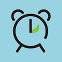라파플러스 공식몰 라파인 icon