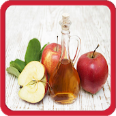 Apple Cider Vinegar Weightloss