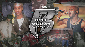 Ruff Ryders: Chronicles thumbnail