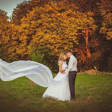 Wedding photographer Evgeniy Targonin (TARGONIN). Photo of 23.09.2015