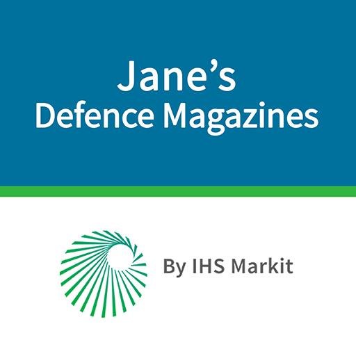 IHS Defence Magazines file APK for Gaming PC/PS3/PS4 Smart TV