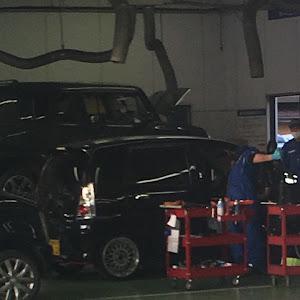 MRワゴン MF21S AリミテッドH17年式のカスタム事例画像 kamiruさんの2019年03月27日17:54の投稿