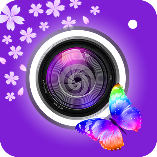 PicCam : Perfect Beauty Camera